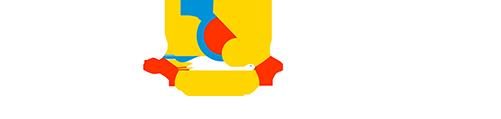 Epic Stork Logo